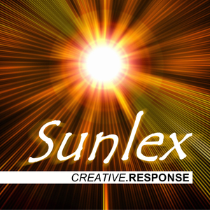 Creative Response - Sunlex (KIELDESIGN [media-studios])